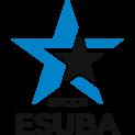 ESubalogo square.png