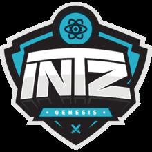 INTZ.Genesislogo square.png