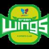 Jin Air Green Wingslogo square.png