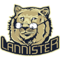 Lannister (Thai Team)logo square.png