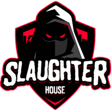 Slaughter Houselogo square.png