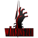 The Walking Zedlogo square.png