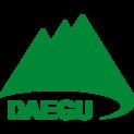 Daegulogo square.png