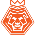 Northern Lions Esportslogo square.png