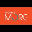 Thomas More Universitylogo square.png