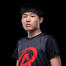 ALF Xiaoemo 2019 Split 2.PNG