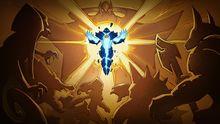 AscensionLogo.jpg