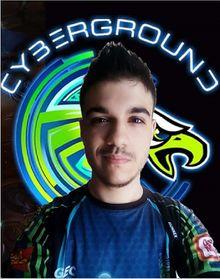 Cyberground Luque.jpeg