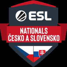 ESL Nationals Česko a Slovensko.png
