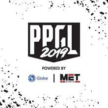 PPGL 2019.jpg