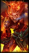 Skin Loading Screen Volcanic Wukong.jpg