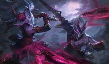 Skin Splash Blood Moon Master Yi.jpg