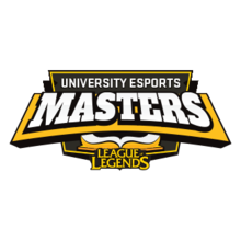 University Esports Masters Square.png
