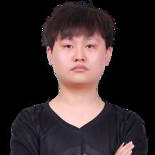 BJO Cheng 2018 Split 2.png