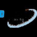Det FM logo 150.png