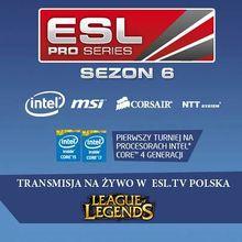 EPSpoland.jpg