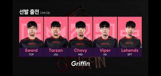 Griffin 2019Spring.jpg