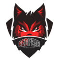 RedFear Esportslogo square.png