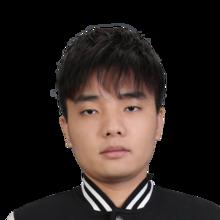 SC CHange 2019 Split 1.png