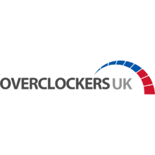 Team Overclockers UKlogo square.png
