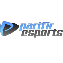 Team Pacificlogo square.png