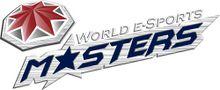 World eSports Masters 2012.jpg
