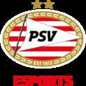 PSV Esportslogo square.png