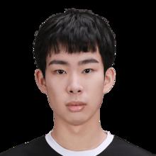 RYL XiaoBai 2019 Split 2.png