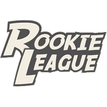 Rookie League logo.png