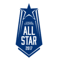 All-Star 2017 logo.png