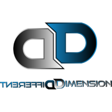 Different Dimensionlogo square.png