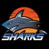 ES Sharkslogo square.png