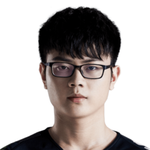 RW Wuming 2020 Split 1.png