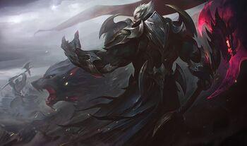 Skin Splash God-King Darius.jpg