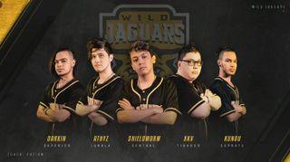 Wild Jaguars Roster 2019 Opening.jpg