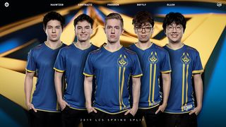 Golden Guardians 2019 LCS Spring Roster.jpg
