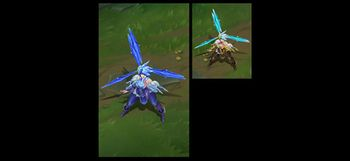 Irelia Screens 5.jpg