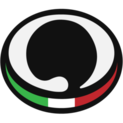 Italian Gaming Projectlogo square.png