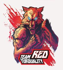 TT RED.jpg