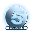 Fantastic Five.png