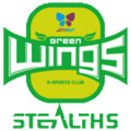 JAS logo 150.png