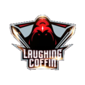 Laughing Coffinlogo square.png