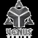 Venus Gaminglogo square.png