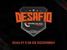 Desafio Promo Arena CCXP 2017.png