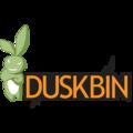 DuskBin E-Sportslogo square.png