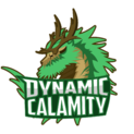 Dynamic Elements Calamitylogo square.png
