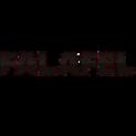 Falafel Gaminglogo square.png