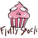 Fluffy shocklogo square.png