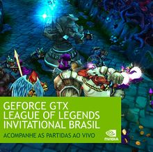 GeForce GTX Invitational Brasil Logo.jpg