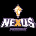 Nexus eSports ASDlogo square.png